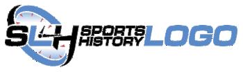 Sports Logo History 350
